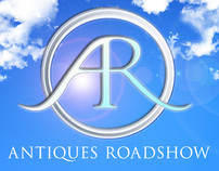 UI Design Antiques Roadshow prototype app dev (2011)