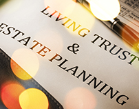 An Introduction to Living Trusts