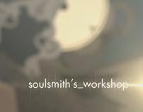 Soulsmith's Workshop
