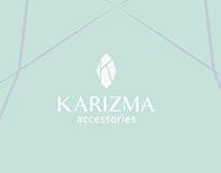 KARIZMA