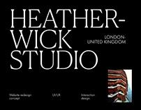 Heatherwick-Studio