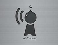 Al-Maqraa