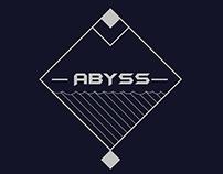 Abyss Le jeu mobile