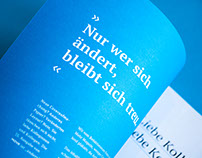 Move |Corporate Publishing