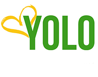 YOLO- You Only Live Once Photostory