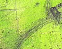 Green, 2002