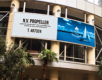 Billboards / Outdoor Advertising