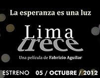 Lima 13