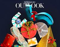 Washington Post Hypothetical Gift Guide