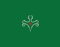Archana Bagaria. (Personal Branding)