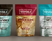 Tivoli Cafés