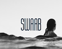 Swaab - Redesign concept