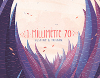 1-Millimètre-70
