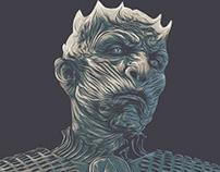 The Night King