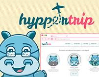 Hyppertrip