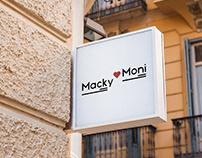 Macky Moni