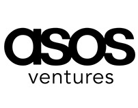 Building ASOS' venture capital arm.