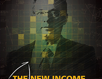 The New Income Reality
