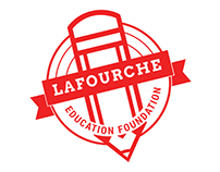 Lafourche Education Foundation
