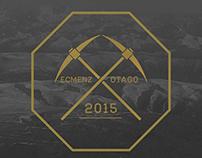 ECMENZ Conference 2015