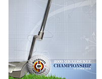Miccosukee Golf Championship