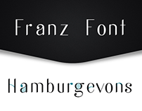 Franz Font