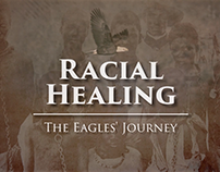 Racial Healing (editing)