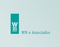 WM e Associados
