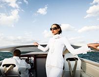 Lifestyle: Luxury & Hotels