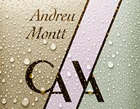 CAVA Andreu Montt