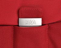NAVA - Ark