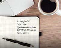 Kahve Değirmeni / Social Media
