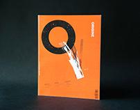Origine Magazine