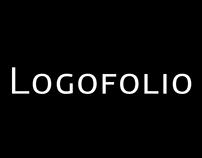 Logofolio, 2016