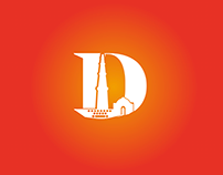 Delhi Filmmakers Club