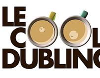 Le Cool Dublin
