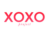XOXO project (part 1)