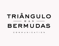 Triângulo das Bermudas FW17