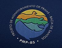 Identidade Visual - PMP - BS
