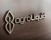 AgroLiquid Liquid Fertilizers