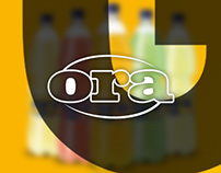 ORA Projects