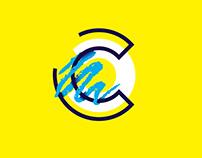 Clicks & Crayons Graphic & Web Design Studio