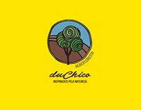 Book | DuChico