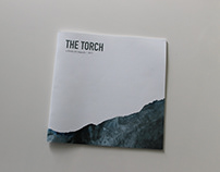 The Torch: A Literary Arts Magazine