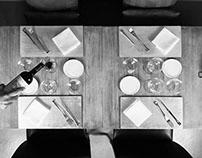 ConGracia Restaurant -Pasión, creatividad y tradición-