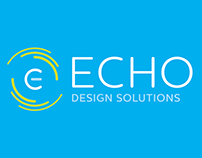 Echo Design Solutions