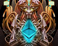 The Queen of Ethereum