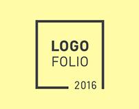 Logofolio_2016