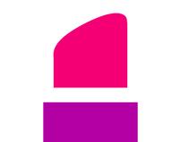 Logo for kozmetikata.com