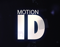Motion Brands